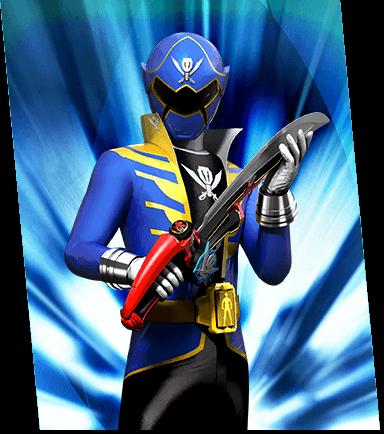 Pin On Blue Rangers