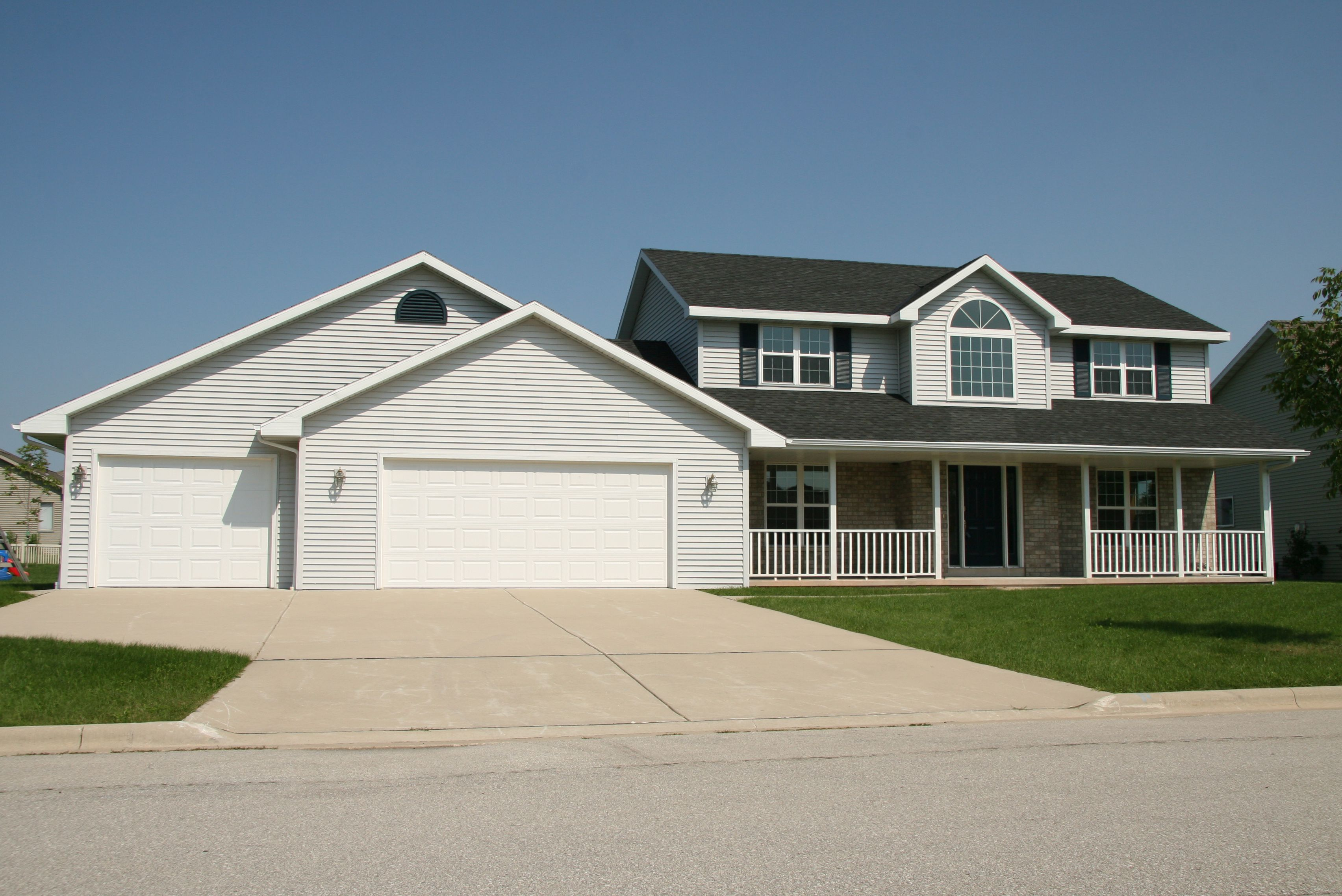 First Response Garage Door Llc Is A Repair Service In Helena Mt