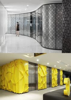 office feature wall. Office Feature Wall Design - Google Search E