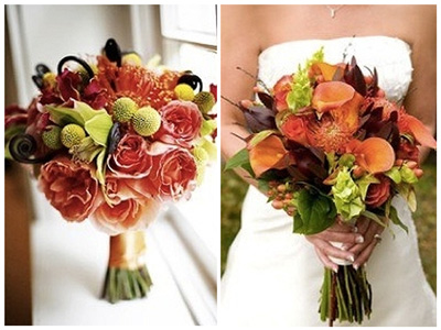 Fall Floral Bouquets Florist York Me Wedding Flowers Bridal Bouquets Corsages Both Love One On Wedding Flowers Fall Wedding Bouquets Bridal Bouquet