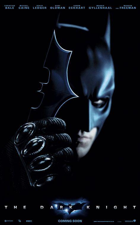Officiel Batman Bane breaks Batman T-shirt DC Comics DARK KNIGHT TRILOGIE Cartoon