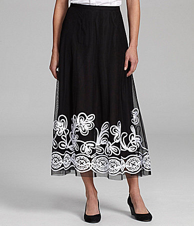 #Dillard`s                #Skirt                    #Peter #Nygard #Embroidered #Maxi #Skirt #Dillards.com                        Peter Nygard Embroidered Maxi Skirt | Dillards.com                            http://www.seapai.com/product.aspx?PID=1773051
