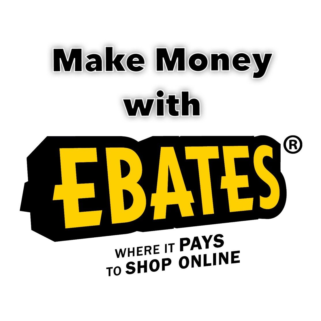 Pin By Making Change 247 On Ebates Get Your Cash Back