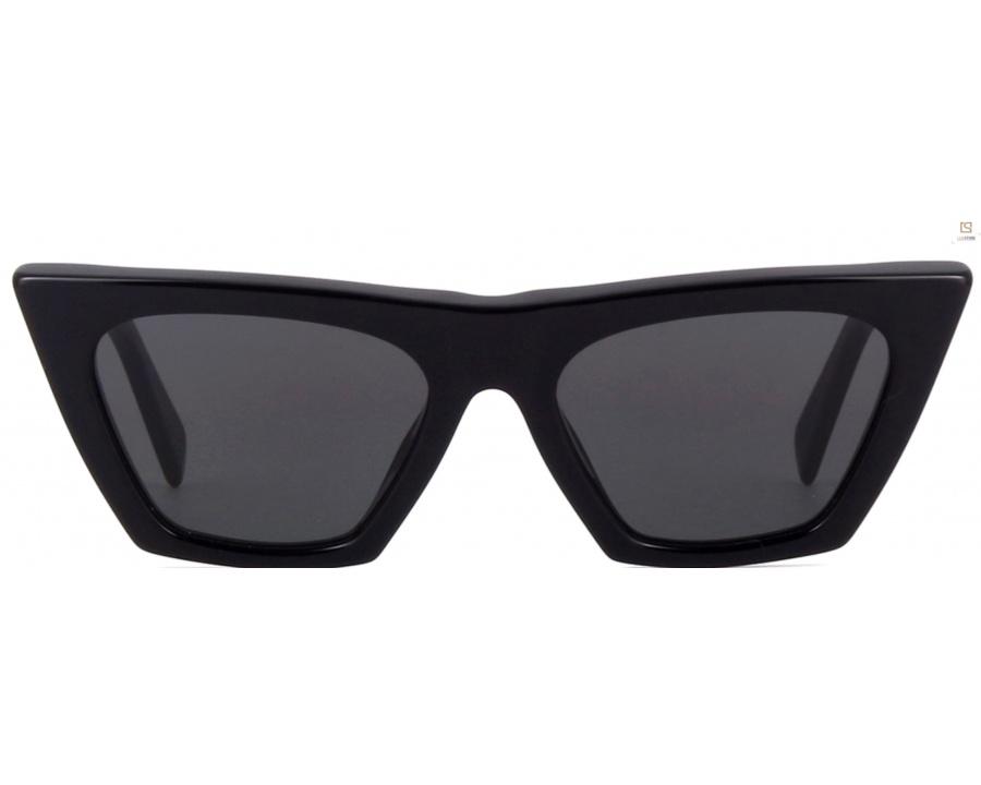 Celine Edge Sunglasses