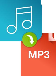 MP3 Grabber | Download the Audio Grabber | techno use | Tech logos
