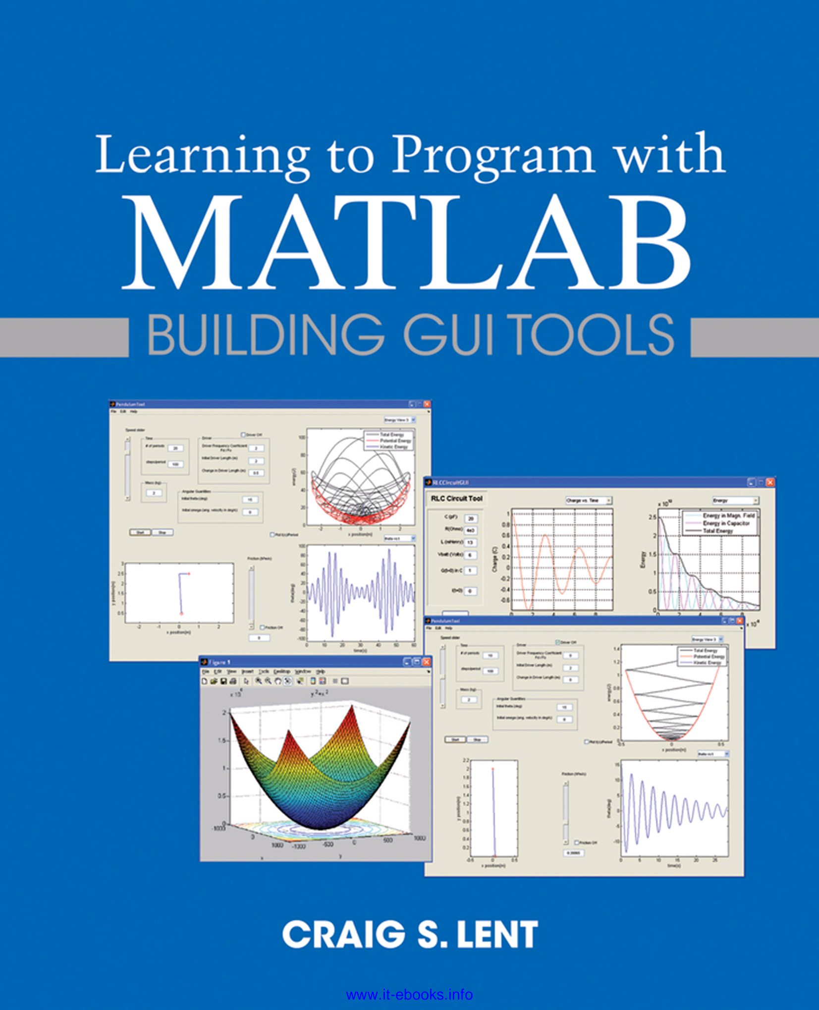 learning to program with matlab in 2020 Math methods