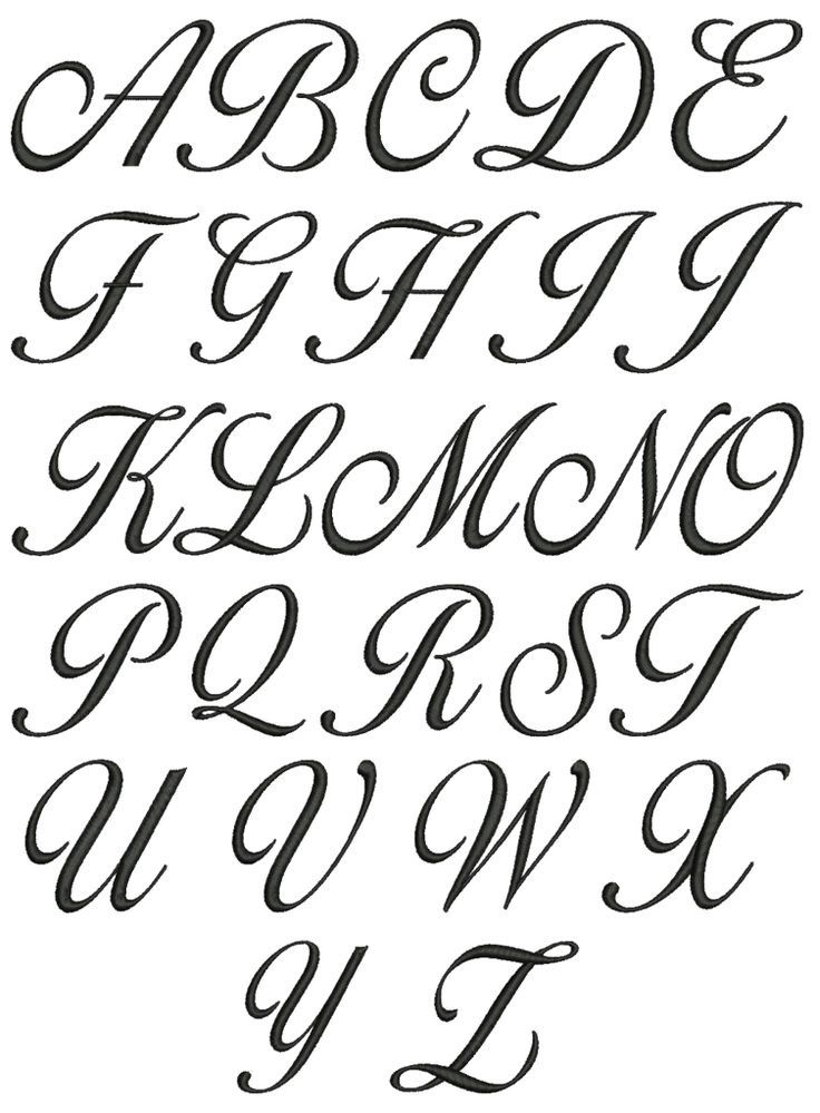 Easy Fancy Letters : fancy, letters, Unique, Fancy, Letters, Ideas, Pinterest, Lettering, Pertaining, Letter, Des…, Cursive, Fonts, Alphabet,, Calligraphy,, Alphabet