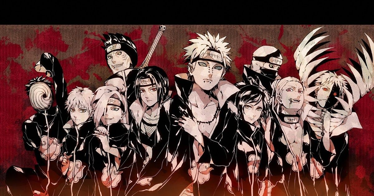 Pin By Sudarwo Toro On Anime In 2020 Naruto Wallpaper Wallpaper Naruto Shippuden Best Naruto Wallpapers