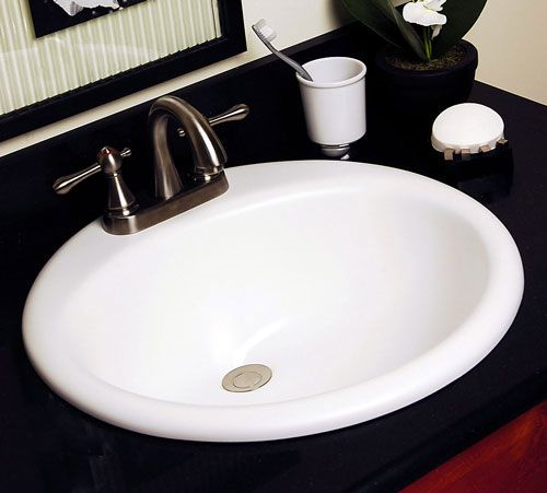 Bathroom sink and bathroom decor malaysia we have unique for Bathroom ideas malaysia