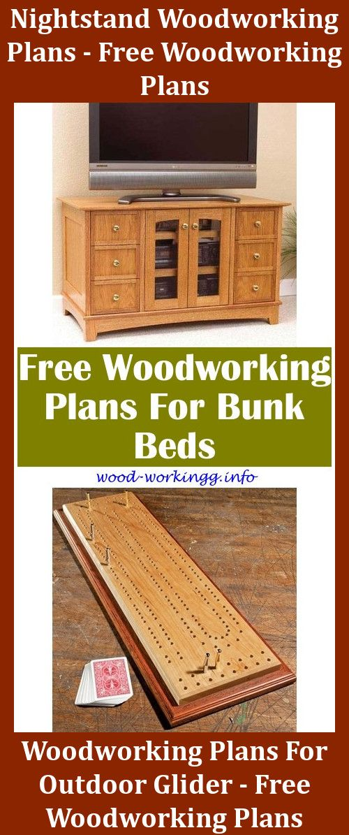 Free woodworking plans for a toy boxjapanese woodworking plans free woodworking plans for a toy boxjapanese woodworking plans woodworking business card holder plans reheart Gallery