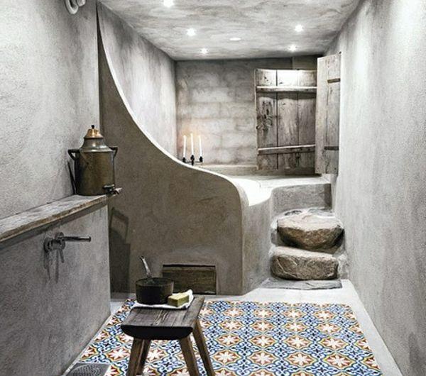 Photo of Marokkanische Fliesen – faszinierende Bilder! – Archzine.net