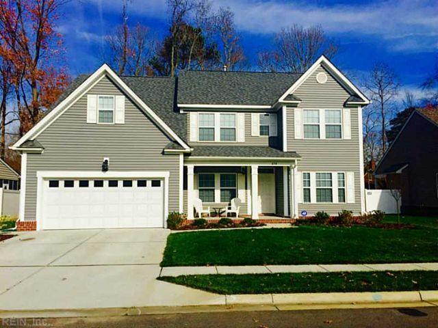 624 William Hall Way Chesapeake Va 23322 Karen Davis Real Estate Agent Virginia Beach Virginia Homes For Sale Virginia Homes For Sale Virginia Homes Real Estate