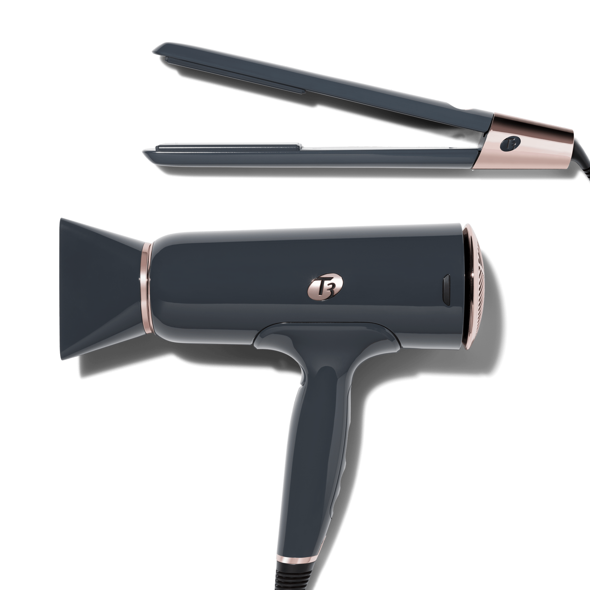 Select SinglePass Luxe Flat Irons are $119 #flatironwaves