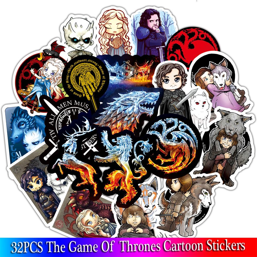 Pin by Aminekem Tetszik on Decor DIY Anime stickers