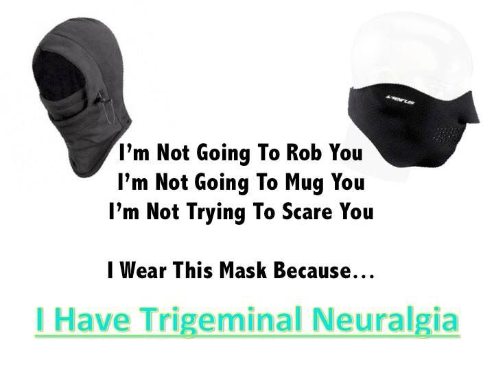praxis-point surgical mask