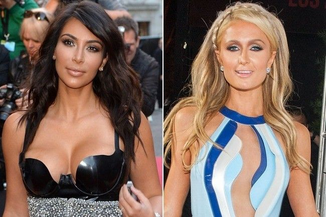 19 Ugliest Celebrity Fights You Should Know About | Celebrity ...
