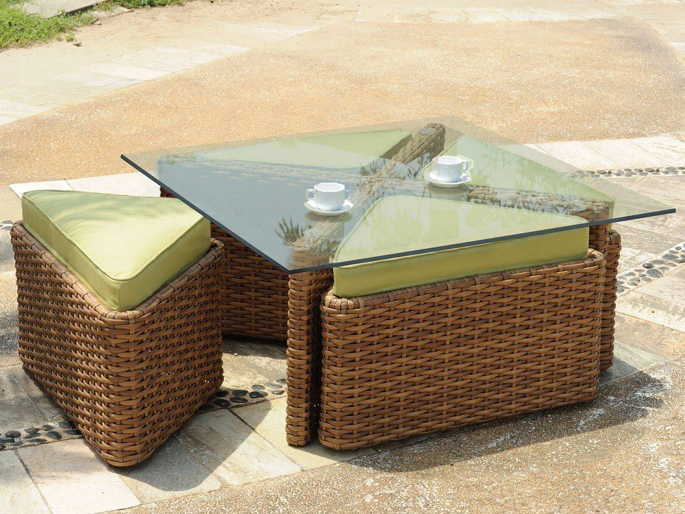 Peachy Wicker Rattan Coffee Table Coffee Table Design Ideas Spiritservingveterans Wood Chair Design Ideas Spiritservingveteransorg