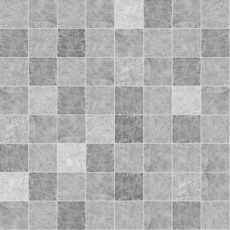 Tiles Texture Seamless Design Decor 3 Png 895 215 893 Map