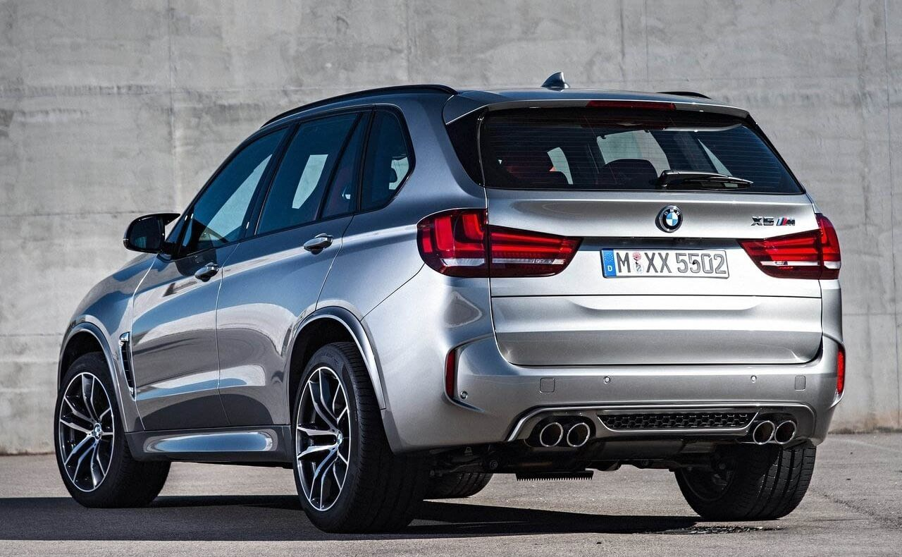 BMW X Redesign Httpfordcarsicombmwxredesign - 2014 bmw x5 redesign