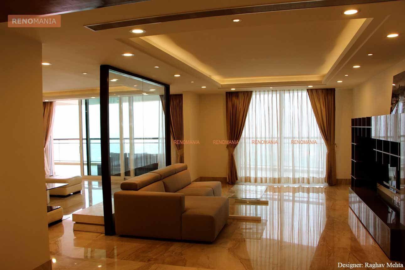 False Ceiling Design, Big Windows, Ceiling Lights, Ceilings, Ceiling Lamps,  Large Windows, Ceiling Light Fixtures, Blankets