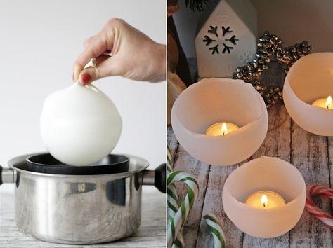 unser weihnachtsgeschenk f r die eltern alles pinterest weihnachtsgeschenke eltern und. Black Bedroom Furniture Sets. Home Design Ideas