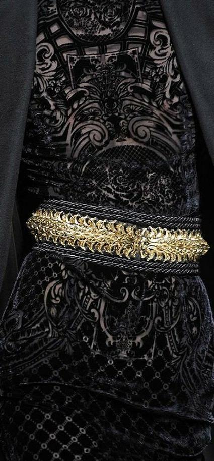fashion in details ♥✤ | KeepSmiling | BeStayClassy