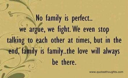 Sweet Granddaughter Quotes Nice Family Quotes Thoughts Argue Fight Love Best Family Quotes Inspirational Quotes About Family Problems Family Fighting Quotes