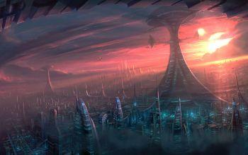 Fond D Ecran Hd Arriere Plan Id 29469 Fond Ecran Fond D Ecran Science Fiction Fond Ecran Hd