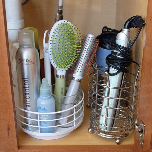 Best 25 utensil holder ideas on pinterest farmhouse kitchen decor kitchen utensil storage - Unique kitchen utensil holder ...
