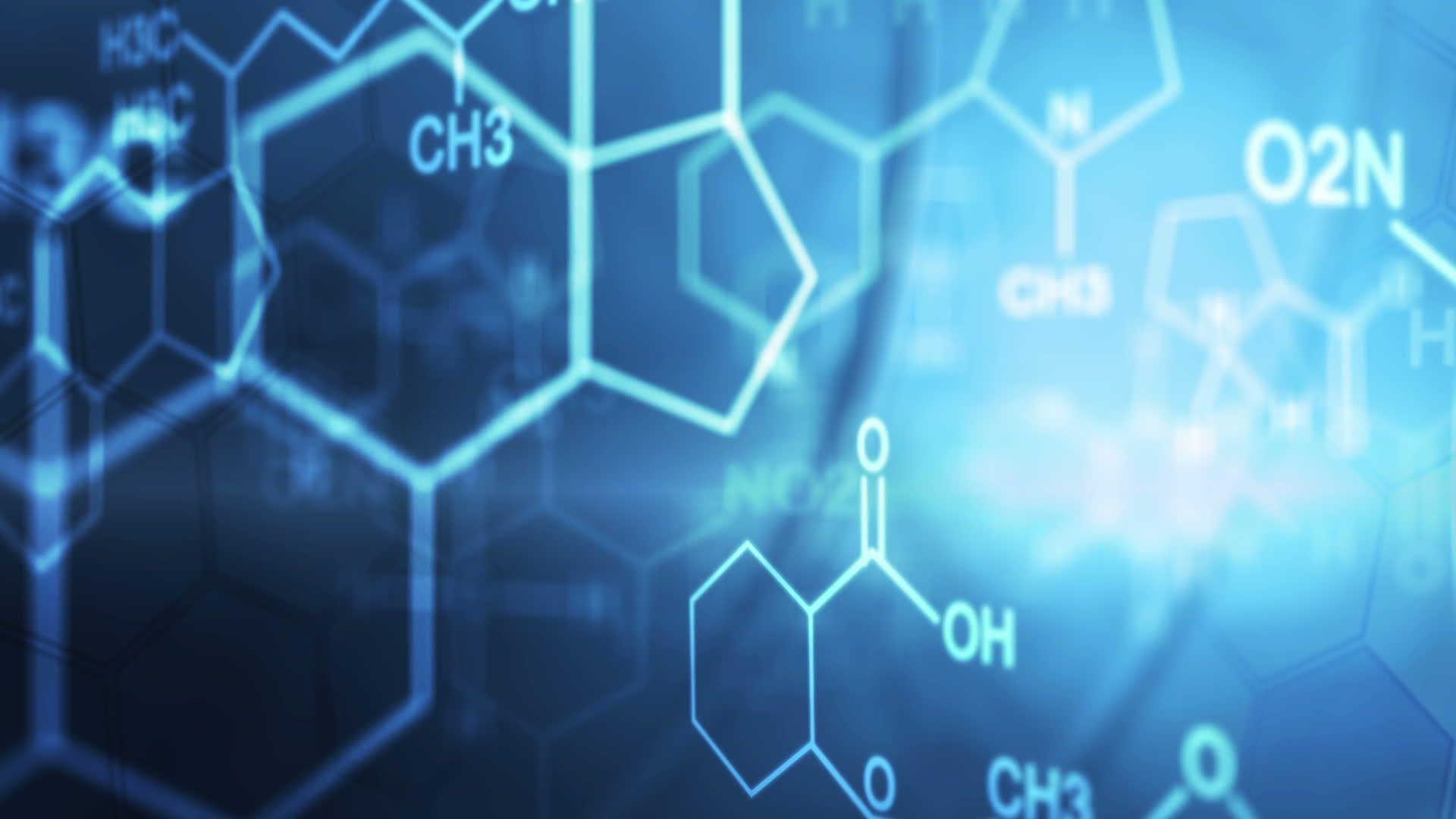 Organic Chemistry Wallpaper Wallpapersafari Organic Chemistry Science Chemistry Chemistry