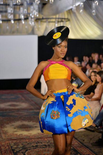 In giuria per Moda all'Ombra del Vesuvio - Travel and Fashion Tips by Anna Pernice