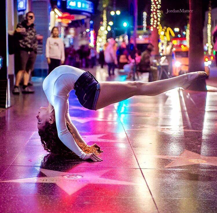 Sofie dossi bendthelimits sophie dossie sofie dossi flexibility dance gymnastics flexibility - Sofie dossi gymnastics ...