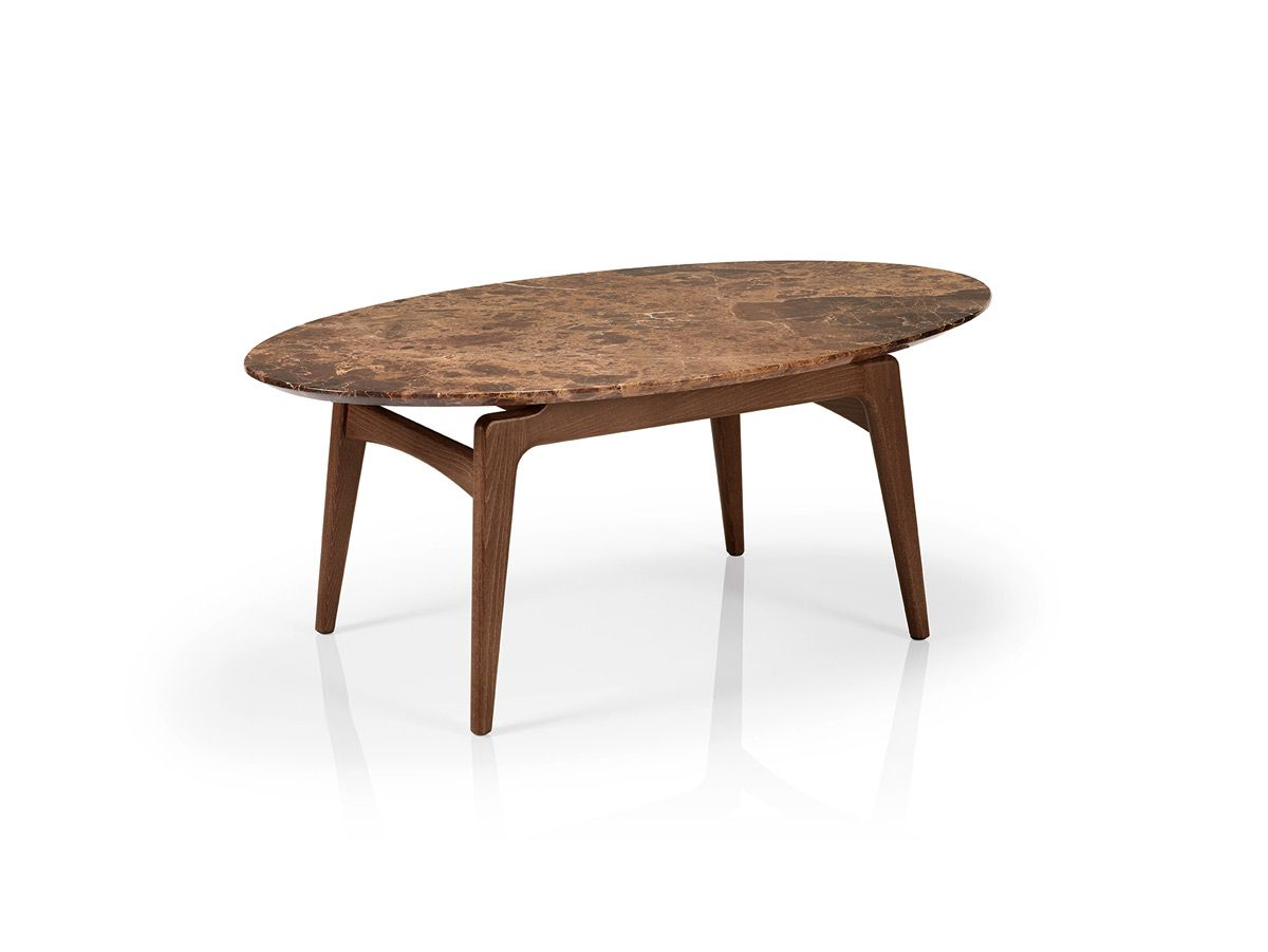 Chloe Mc Coffee Table Available In Round Or Oval Shape Solid Timber Frame Marble Or Laminate Top Coffee Table Table Timber Frame [ 901 x 1200 Pixel ]