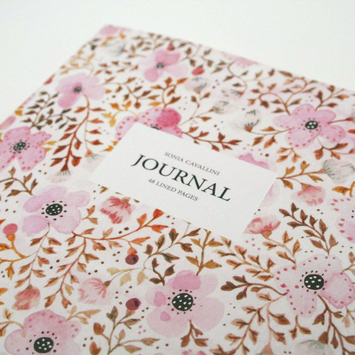 Notebook - Journal Liberty : size : 14,8x21. [A5]. Perfect to write your days, your dreams... The cover of this book was made from my original