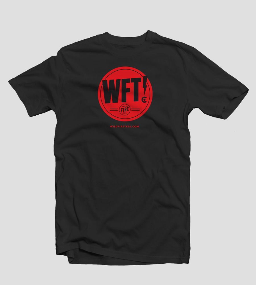 8 different wildfire tees. each $20. 100% of proceeds go to help victims of the CO wildfire