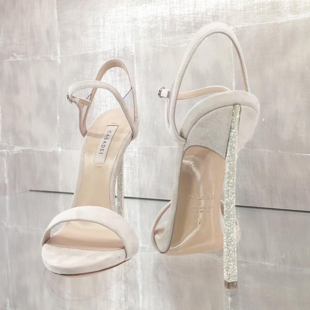 Wedding shoes heels, Sparkly wedding
