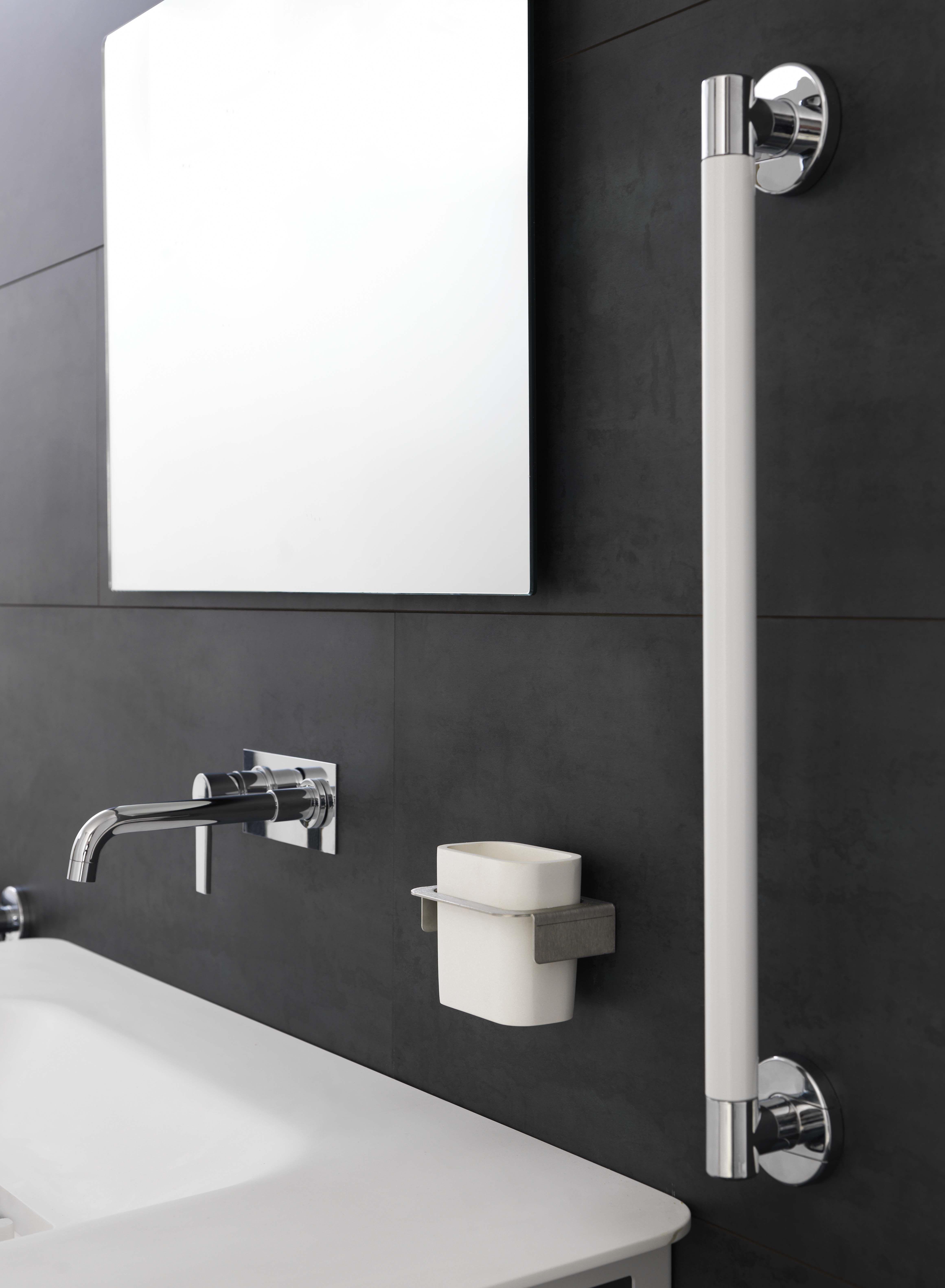 Accessori Per Bagno D Hotel Bathroom Lighting Home Decor Sink