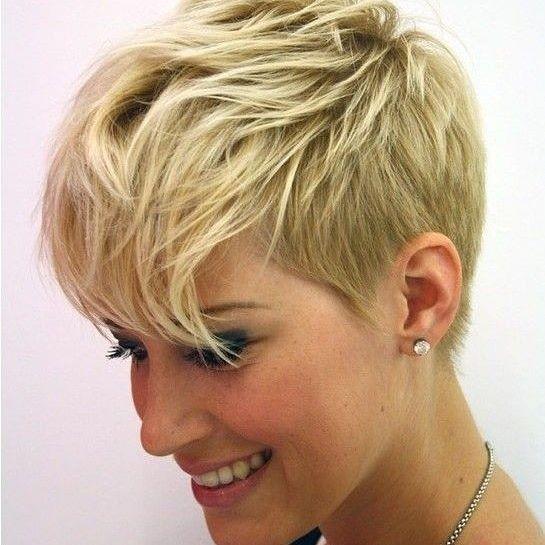 Christmas Hairstyle #style #swag #fashion #pretty #instacool #instamood #iphonesia #fashionista #picoftheday #beauty #ootd #outfitoftheday #likeback #shopping #dress #fresh #instafashion #twelveskip #bluehair #haircut #haircolor #barberlife #barber #likeforlike #brownhair #hair  #christmas
