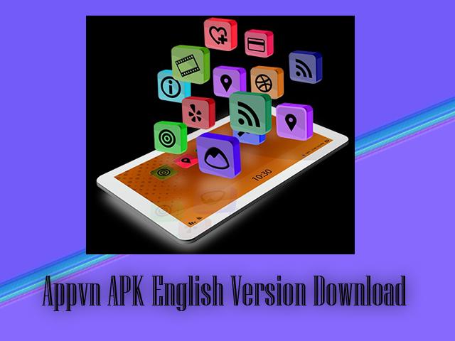 downloadappvn