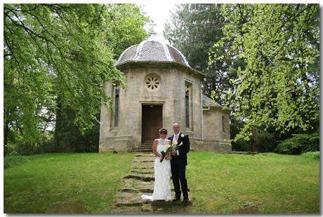 romantic wedding venues | Future!!! | Pinterest | Romantic weddings ...