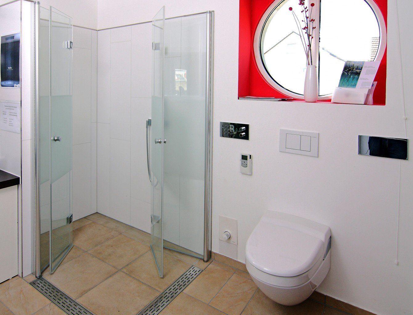 Badezimmer Behindertengerecht ~ 22 besten barrierefreies bad bilder auf pinterest