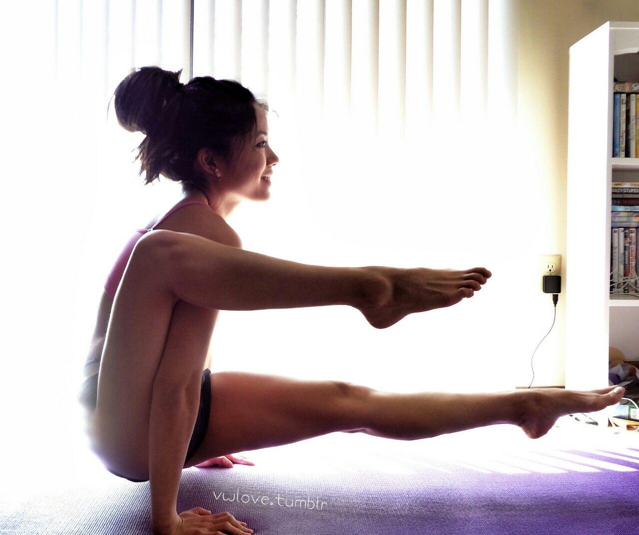 love it! yogamattie.com