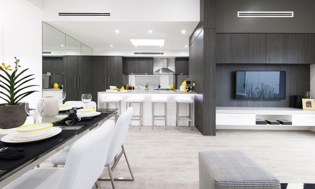 Alegra - Wisdom Homes | Home Ideas | Pinterest | Custom design ...