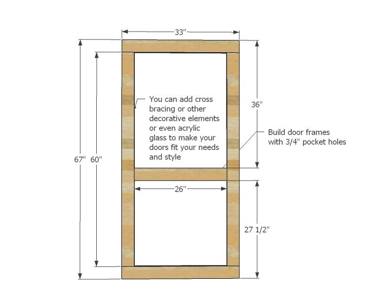 Small Cedar Shed In 2020 Cedar Shed Diy Storage Shed Storage Shed Plans