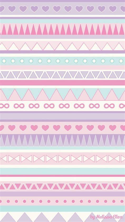 Hey Want My Wallpaper? Here U Go!! | Pastel Iphone