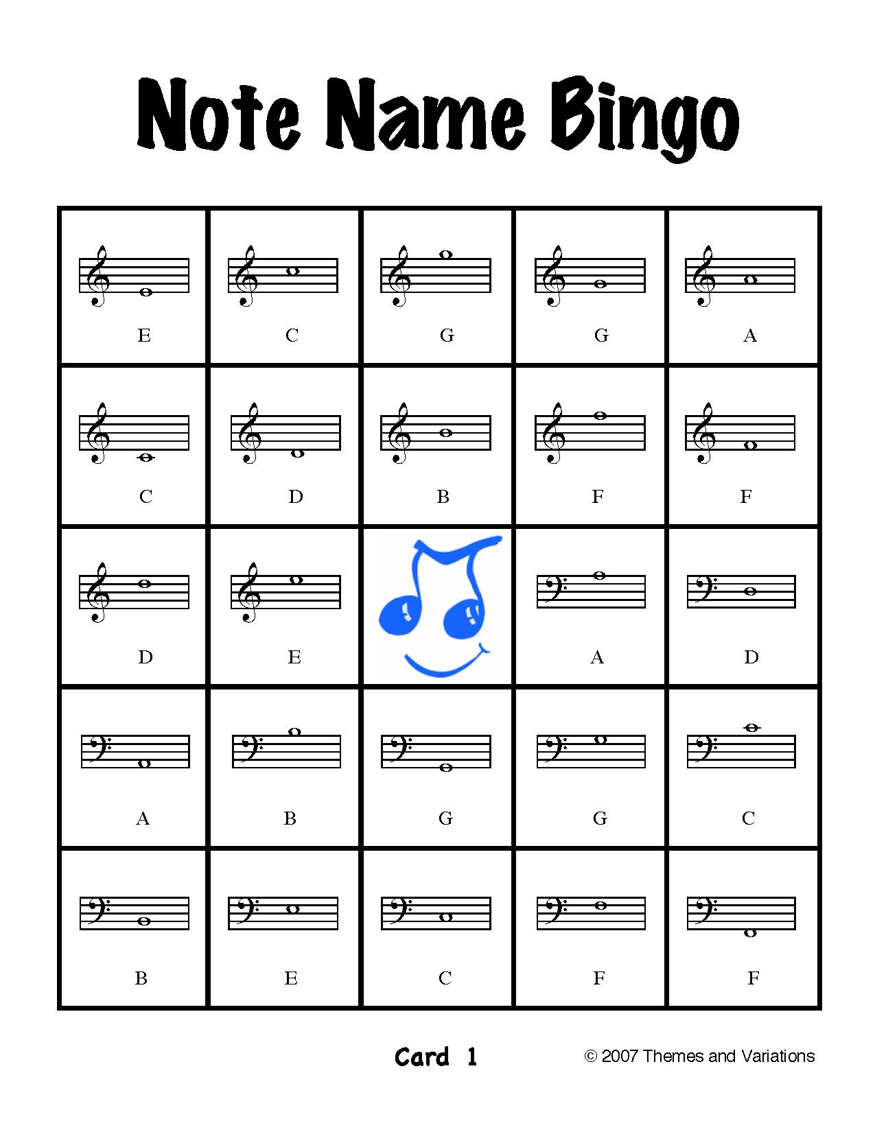 Pin On Music Teacher Resources
