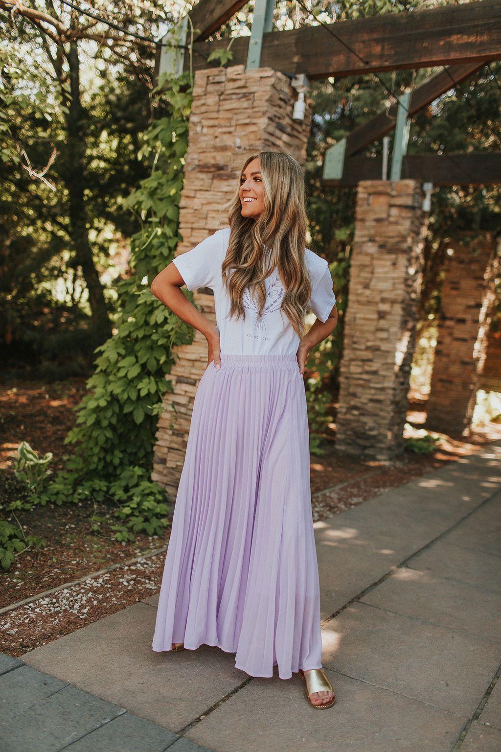 Summer Skirt Style Skirt Fashion Summer Skirts Wedding Dress Top Styles [ 1536 x 1024 Pixel ]