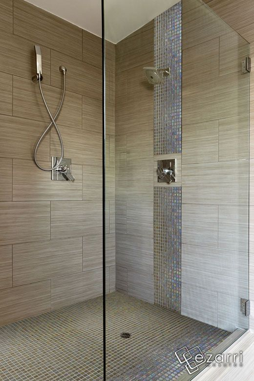 Aubade Mosaique Recherche Google Shower Wall Tile Bathroom Design Shower Tile