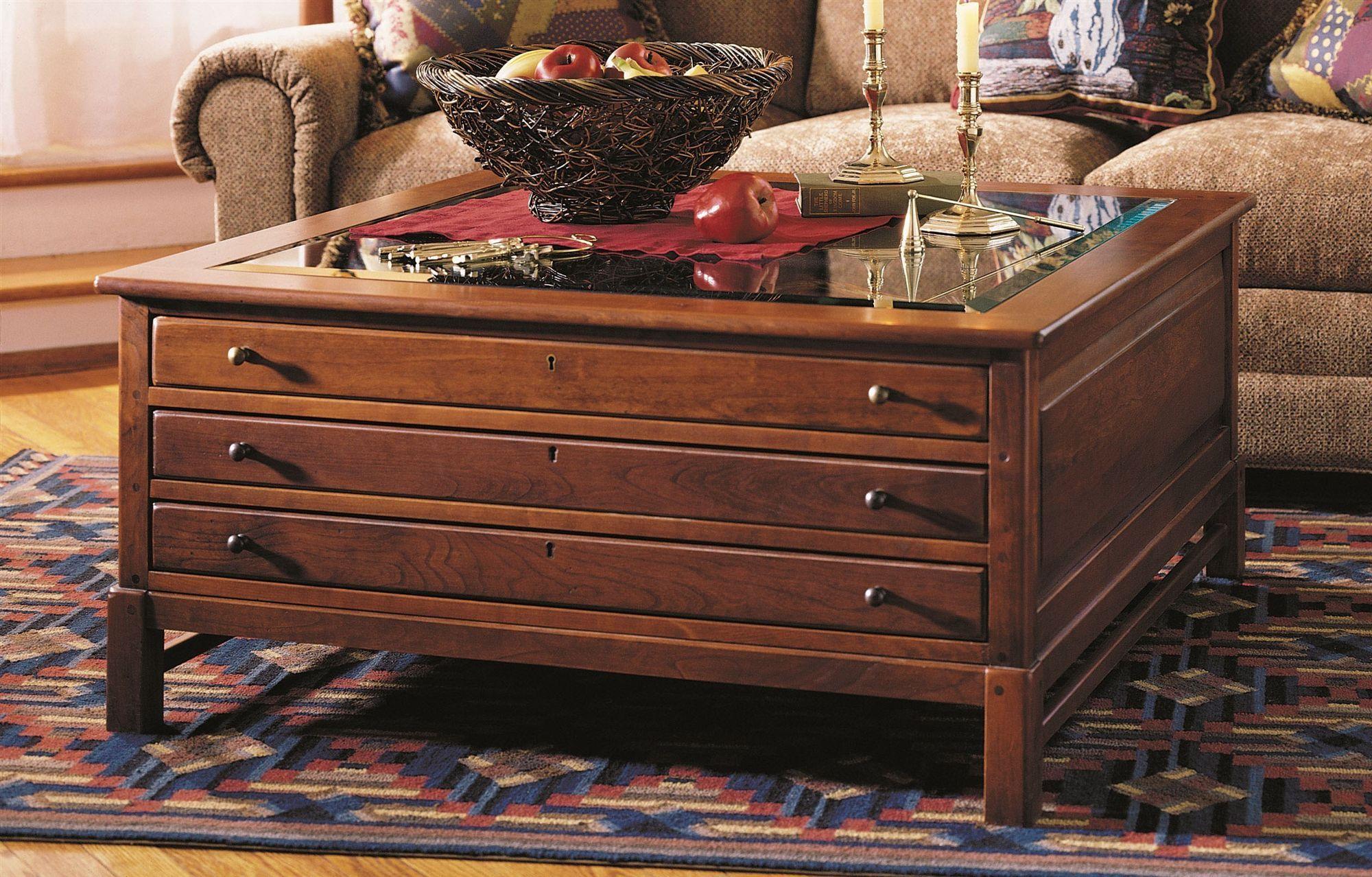 bob timberlake bedroom furniture. Lexington Bob Timberlake Collectors Rectangular Cherry Cocktail table  833 952 Art Pinterest Room ideas and