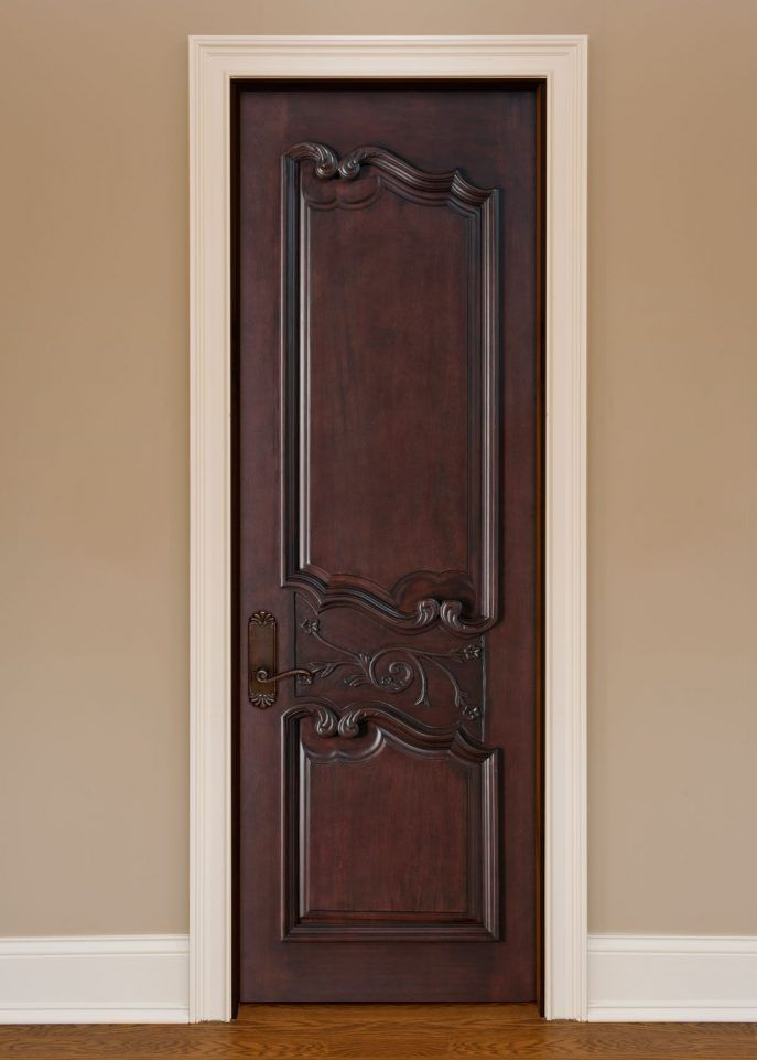 Elegant Mitte Des Jahrhunderts Moderne Außentüren #Badezimmer #Büromöbel  #Couchtisch #Deko Ideen #Gartenmöbel